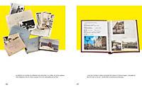 Hilde & Gretl - Produktdetailbild 7