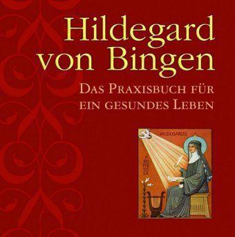 Hildegard von Bingen, Jaqueline Dubois