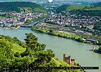 Hildegard von Bingen - Stationen (Wandkalender 2019 DIN A3 quer) - Produktdetailbild 6