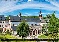 Hildegard von Bingen - Stationen (Wandkalender 2019 DIN A3 quer) - Produktdetailbild 8