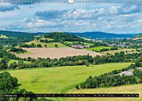 Hildegard von Bingen - Stationen (Wandkalender 2019 DIN A3 quer) - Produktdetailbild 2