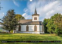 Hildegard von Bingen - Stationen (Wandkalender 2019 DIN A3 quer) - Produktdetailbild 1