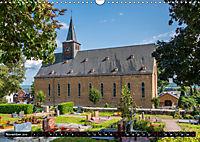 Hildegard von Bingen - Stationen (Wandkalender 2019 DIN A3 quer) - Produktdetailbild 11