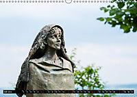 Hildegard von Bingen - Stationen (Wandkalender 2019 DIN A3 quer) - Produktdetailbild 7