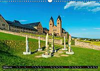 Hildegard von Bingen - Stationen (Wandkalender 2019 DIN A3 quer) - Produktdetailbild 10