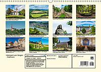 Hildegard von Bingen - Stationen (Wandkalender 2019 DIN A3 quer) - Produktdetailbild 13
