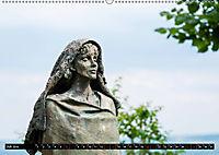 Hildegard von Bingen - Stationen (Wandkalender 2019 DIN A2 quer) - Produktdetailbild 7
