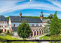 Hildegard von Bingen - Stationen (Wandkalender 2019 DIN A2 quer) - Produktdetailbild 8