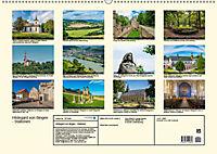 Hildegard von Bingen - Stationen (Wandkalender 2019 DIN A2 quer) - Produktdetailbild 13