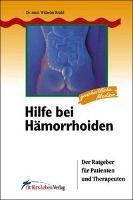 Hilfe bei Hämorrhoiden, Wilhelm Brühl