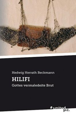 HILIFI, Hedwig Herrath Beckmann