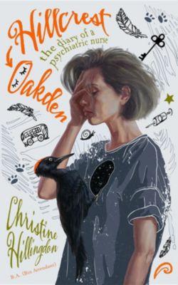 Hillcrest-Oakden, Christine Hillingdon