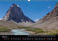 Himalaya - Dach der Welt (Wandkalender 2019 DIN A3 quer) - Produktdetailbild 5