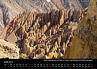 Himalaya - Dach der Welt (Wandkalender 2019 DIN A3 quer) - Produktdetailbild 6