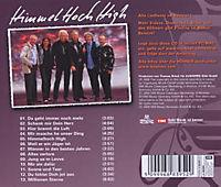 Himmel Hoch High - Produktdetailbild 1