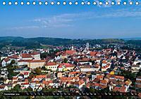 Himmel über Bayern (Tischkalender 2019 DIN A5 quer) - Produktdetailbild 5