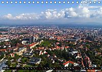 Himmel über Bayern (Tischkalender 2019 DIN A5 quer) - Produktdetailbild 6