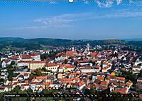 Himmel über Bayern (Wandkalender 2019 DIN A2 quer) - Produktdetailbild 12