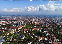 Himmel über Bayern (Wandkalender 2019 DIN A2 quer) - Produktdetailbild 6