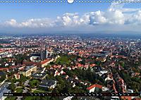 Himmel über Bayern (Wandkalender 2019 DIN A3 quer) - Produktdetailbild 6
