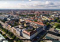 Himmel über Bayern (Wandkalender 2019 DIN A3 quer) - Produktdetailbild 11
