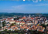 Himmel über Bayern (Wandkalender 2019 DIN A3 quer) - Produktdetailbild 12