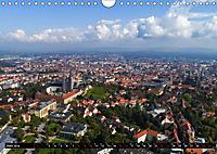 Himmel über Bayern (Wandkalender 2019 DIN A4 quer) - Produktdetailbild 6