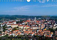 Himmel über Bayern (Wandkalender 2019 DIN A4 quer) - Produktdetailbild 12