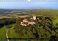 Himmel über Bayern (Wandkalender 2019 DIN A4 quer) - Produktdetailbild 9