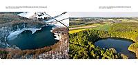 Himmel über der Vulkaneifel - Produktdetailbild 7