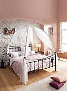 bett anna jetzt bei bestellen. Black Bedroom Furniture Sets. Home Design Ideas