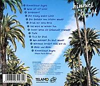 Himmelblau - Produktdetailbild 1