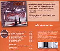Himmelhoch High - Produktdetailbild 1