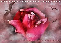 Himmelsblüten (Tischkalender 2019 DIN A5 quer) - Produktdetailbild 1