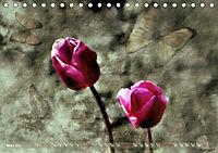 Himmelsblüten (Tischkalender 2019 DIN A5 quer) - Produktdetailbild 3