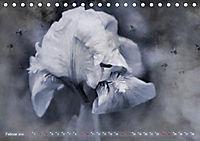 Himmelsblüten (Tischkalender 2019 DIN A5 quer) - Produktdetailbild 2