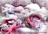 Himmelsblüten (Tischkalender 2019 DIN A5 quer) - Produktdetailbild 12