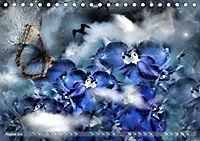 Himmelsblüten (Tischkalender 2019 DIN A5 quer) - Produktdetailbild 8