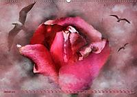 Himmelsblüten (Wandkalender 2019 DIN A2 quer) - Produktdetailbild 1