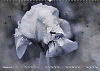 Himmelsblüten (Wandkalender 2019 DIN A2 quer) - Produktdetailbild 2