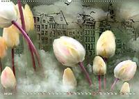 Himmelsblüten (Wandkalender 2019 DIN A2 quer) - Produktdetailbild 7