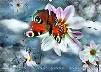 Himmelsblüten (Wandkalender 2019 DIN A2 quer) - Produktdetailbild 10