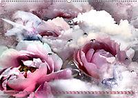 Himmelsblüten (Wandkalender 2019 DIN A2 quer) - Produktdetailbild 12