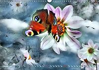 Himmelsblüten (Wandkalender 2019 DIN A3 quer) - Produktdetailbild 10
