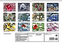 Himmelsblüten (Wandkalender 2019 DIN A3 quer) - Produktdetailbild 13