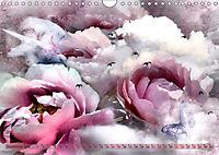 Himmelsblüten (Wandkalender 2019 DIN A4 quer) - Produktdetailbild 12