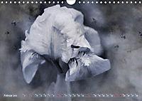 Himmelsblüten (Wandkalender 2019 DIN A4 quer) - Produktdetailbild 2