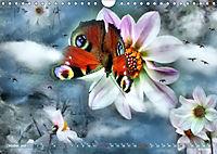 Himmelsblüten (Wandkalender 2019 DIN A4 quer) - Produktdetailbild 10