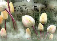 Himmelsblüten (Wandkalender 2019 DIN A4 quer) - Produktdetailbild 7