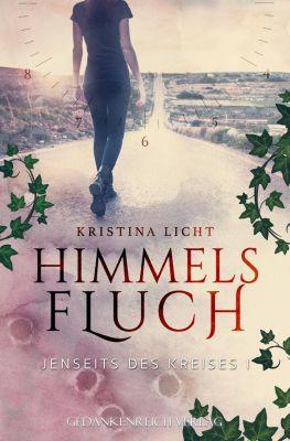Himmelsfluch - Kristina Licht  